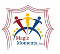 Magic Moments, Inc.