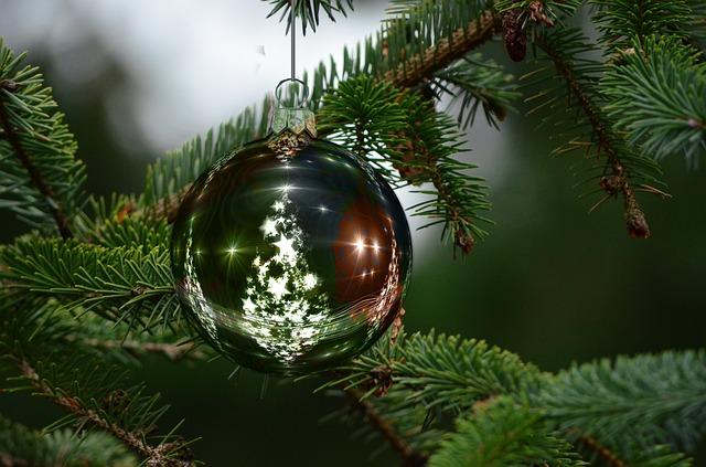christmas-ornament-1033274_640